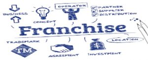 Expert Seeks Laws to Guide Franchise Transactions