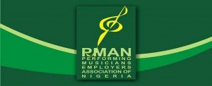 PMAN Accuses Telcos of Lack of Revenue Accountability