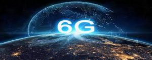 Samsung Prepares for 6G as Dusts Yet to Settle on 5G