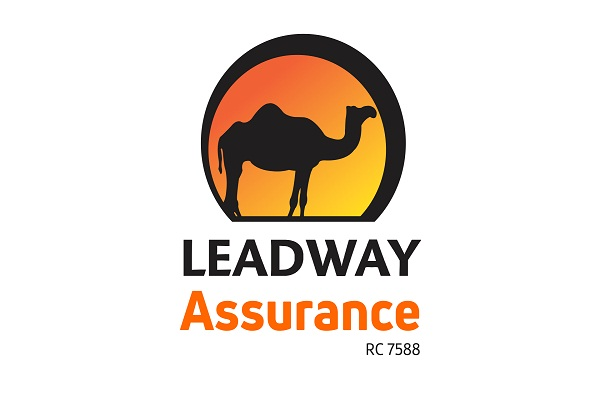 Leadway Assurance Champions Cybersecurity Awareness Amidst Increasing  Digital Risk - Nigerian CommunicationWeek