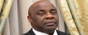 MultiChoice Nigeria Has Almost 100 Per Cent  Local Workforce, Huge Investments- Ogunsanya