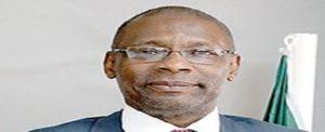 Fidelity Bank Appoints Mustafa Chike-Obi Chairman
