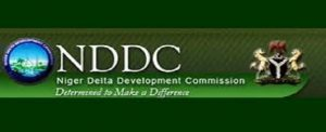 NDDC Spent N1.5Bn on COVID-19 Palliative for Staff— MD