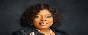 Idemili Professionals Laud Onyeali-Ikpe's Appointment as Fidelity Bank's CEO designate
