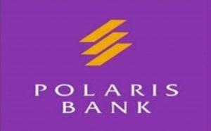 Polaris Bank Urges Customers to Use USSD *833# for Payments