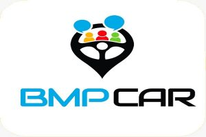 BMP Car Launches 2-in-1 Car Hailing Service to Redefine Transportation System - Nigerian CommunicationWeek