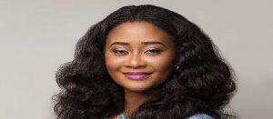IBM Names Kyerematen-Jimoh as Regional Head for Africa
