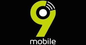 9Mobile Taps Tecnotree to Replace Billing Solution