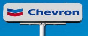 NLC Battles Chevron over Sack of 175 Workers via Whatsapp