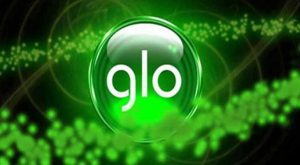 Globacom Supports Super Story