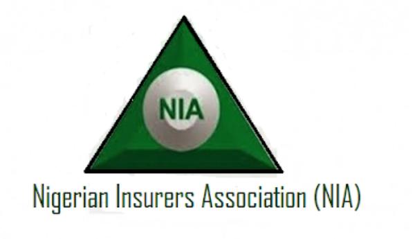 Nigeria Insurers Association Considers Growth Strategy with Legislature -  Nigerian CommunicationWeek