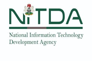 FG to Boost Artificial Intelligence
