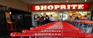 Confusion as PR Firm Contradicts Shoprite Exit Rumour