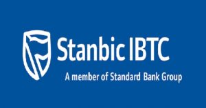 Stanbic IBTC Bank Disowns Lagos ATM Fraudster