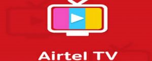 Airtel TV Adds More African Movie Channels