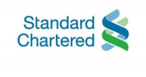 Airtel Partners Standard Chartered Bank to Expand Operations