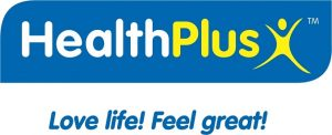Health Plus Accuses Foreign Firm of Attempt to Fraudulently Takeover Business