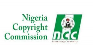 NCC Board Chairman Alleges Threat to His life by Agents of DG