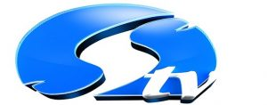 Silverbird TV Inks Deal with Integral to Broadcast EPL Matches