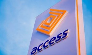 Access Bank Gets CBN's Nod to Restructure into Holdco