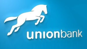 Atlas Mara Denies Getting Offers to Sell Stake in Union Bank