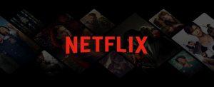 Netflix Seeks Telco Partners to Unlock African Market