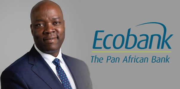 Ecobank Restates Commitment to AfCFTA - Nigerian CommunicationWeek