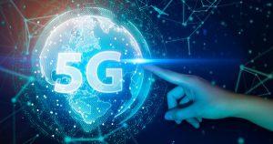 5G Spectrum: NCC to Auction 5 Slots- Danbatta