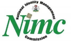 NIN: NIMC Arrests Illegal Enrollment Centre Operators in Kano