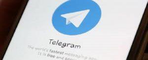 Security Expert Raises Alarm Over New Feature on Telegram