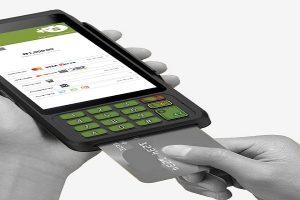 EFCC Says PoS, Mobile Money Operators Fueling Scam, Cybercrime