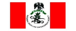 NIPOST Partners NDLEA to Tackle Use of Courier Firms to Move Drugs, Weapons