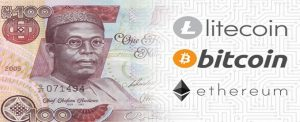 CBN may Launch Digital Currency End of 2021 – Official